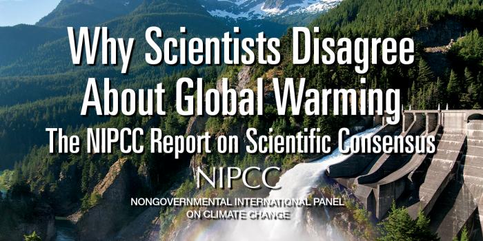 NIPCC-features-WSD