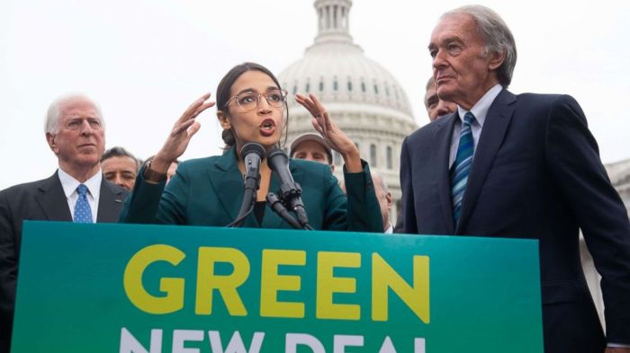 green-new-deal-aoc-02-gty-jc-190207_hpMain_16x9_992